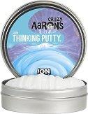 """Фосфоресциращо антистрес желе - Ion - От серията """"Crazy Aaron's"""" -"""