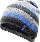 Дамска зимна шапка - Lady Salmi