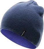 Дамска зимна шапка - Lady Billat