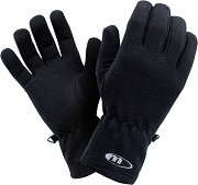 Дамски зимни ръкавици - Lady Tantis