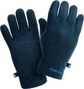 Детски зимни ръкавици - Tantis JR
