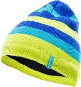 Детска зимна шапка - Salmi JR
