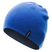 Детска зимна шапка - Billat JR