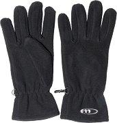 Мъжки зимни ръкавици - Tantal
