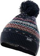 Мъжка зимна шапка - Haines
