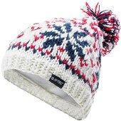 Дамска зимна шапка - Lady Masset