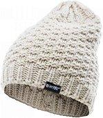 Дамска зимна шапка - Lady Kluane