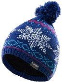Детска зимна шапка - Lavi JR