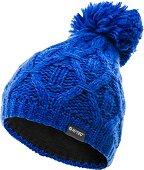 Детска зимна шапка - Bell Jr