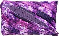"""Ученически несесер - Space - От серията """"Zipit: Fresh Colorz"""" -"""