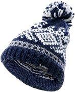 Дамска зимна шапка - Lady Atlin