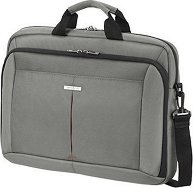 Чанта за лаптоп - Guardit