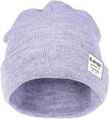 Мъжка зимна шапка - Mabo