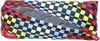 Ученически несесер - Racing Flag -