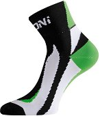 Термо-чорапи за колоездене - BS40