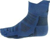 Термо-чорапи - TPC