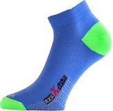 Термо-чорапи - RXS