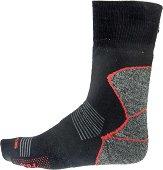 Термо-чорапи - SCR
