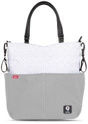 Чанта - QPlay Fashion - аксесоар