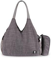 Чанта - QPlay Capacity -