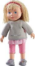 Кукла - Елиза -