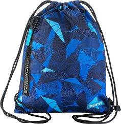 Спортна торба - Ice cube -