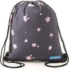 Спортна торба - Flower -