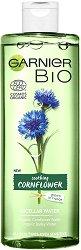 Garnier Bio Cornflower Micellar Cleansing Water -