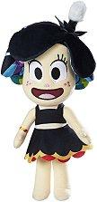 Hanazuki - Кукла със светеща антена -