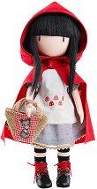 Кукла - Little Red Riding Hood - кукла
