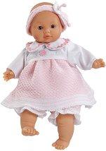 Кукла бебе Амели - 32 cm - играчка