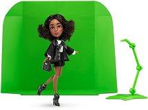 Snapstar - Dawn - Комплект кукла с аксесоари -