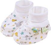 Бебешки буйки - продукт