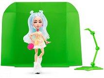 Snapstar - Echo - Комплект кукла с аксесоари - кукла