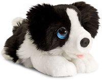 Кучето Бордър Коли - Плюшена играчка - играчка