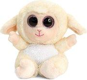 Овчица -
