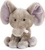 """Слонче - Плюшена играчка от серията """"Pippins"""" -"""