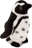 """Хумболтов пингвин - Плюшена играчка от серията """"Wild"""" -"""