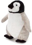 """Императорски пингвин - бебе - Плюшена играчка от серията """"Wild"""" -"""