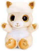 """Лама - Плюшена играчка от серията """"Animotus"""" -"""