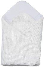 Бебешко одеяло - продукт