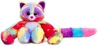 """Котето Луми - Плюшена играчка от серията """"Hugg'ems"""" -"""