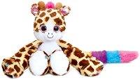 Жирафчето Лола - играчка
