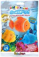 Обитатели на океана - играчка