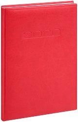 Baleari: Календар - бележник 2020 - 17.3 x 24.6 cm -