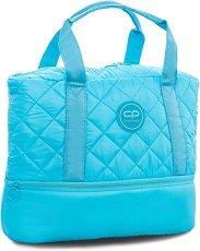 Чанта за рамо - Luna -