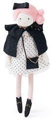"""Парцалена кукла - Madame Constance : Лимитирана серия - От серията """"Les Parisiennes"""" -"""