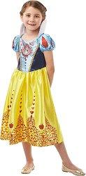"""Парти костюм - Снежанка - От серията """"Принцесите на Дисни"""" -"""