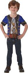Парти костюм - Пират -