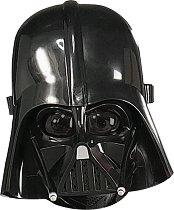 """Маска - Darth Vader - Парти аксесоар от серията """"Междузвездни войни"""" -"""